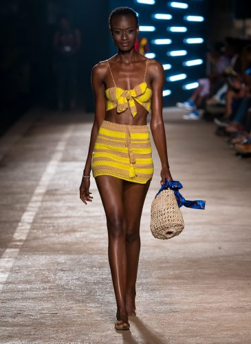 nina-mire-and-ekete-kampala-fashion-week-2018-satisfashionug-1