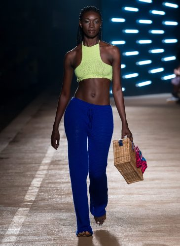 nina-mire-and-ekete-kampala-fashion-week-2018-satisfashionug-3