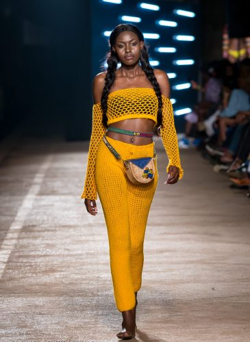 nina-mire-and-ekete-kampala-fashion-week-2018-satisfashionug-4