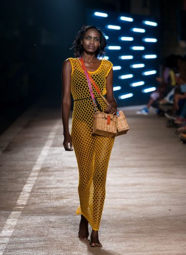 nina-mire-and-ekete-kampala-fashion-week-2018-satisfashionug-7