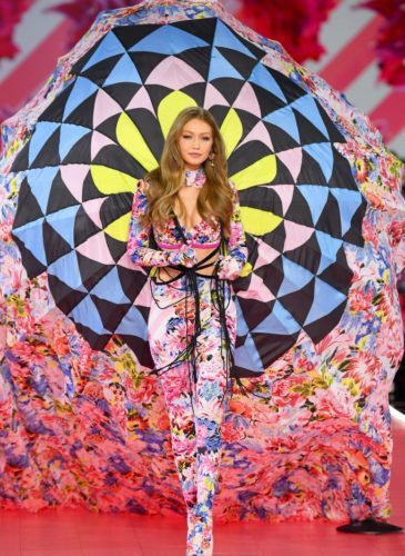gigi-hadid-walks-the-runway-during-the-2018-victorias-news-photo-1059370502-1541731280