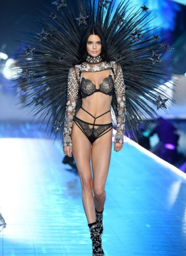 kendall-jenner-walks-the-runway-during-the-2018-victorias-news-photo-1059370300-1541731212