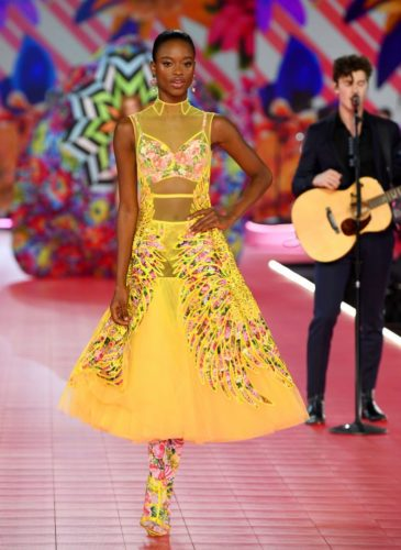 mayowa-nicholas-walks-the-runway-during-the-2018-victorias-news-photo-1059371678-1541732146