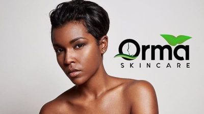 EVERYTHING YOU SHOULD KNOW ABOUT ORMA SKINCARE