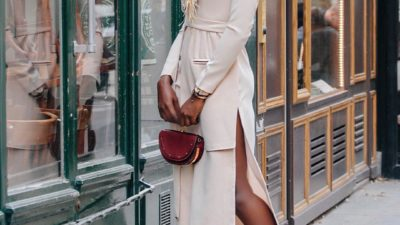 5 STYLE LESSONS WE CAN LEARN FROM OG OKONKWO